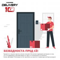 10delivery_post-2-01