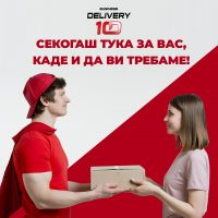business delivery_post_3
